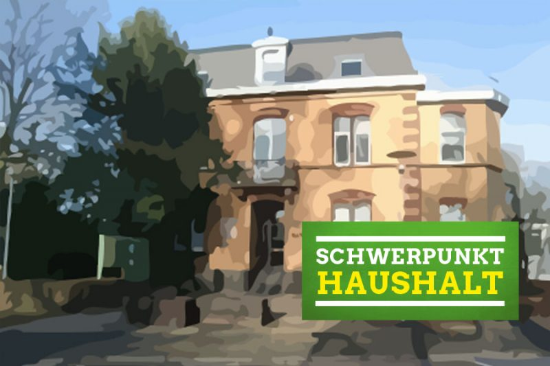 schwerpunkt_haushalt_neu