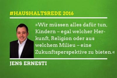 haushaltsrede2016