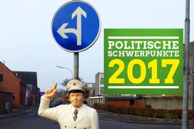 politischeschwerpunkte2017